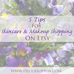 5-Tips-for-Skincare-and-Makeup-Shopping-on-Etsy